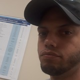 Onell12Ma from Melbourne | Man | 29 years old | Pisces