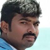 Saravanavel from Sivakasi | Man | 27 years old | Sagittarius