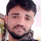 Prajapatisanjay from Gandhinagar | Man | 26 years old | Aries