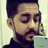 Devangrathod from Upleta | Man | 27 years old | Virgo