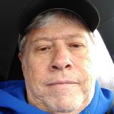 Jim looking someone in Milford, Massachusetts, United States #8