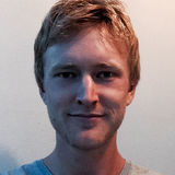Rasmus from Cavaillon | Man | 27 years old | Taurus