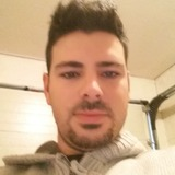 Antoine from La Rochelle   Man   31 years old   Pisces