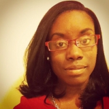 Terri from Conyers   Woman   29 years old   Libra