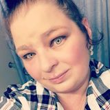 Shelby from Pontotoc | Woman | 43 years old | Cancer