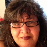 Akravinstar from Ketchikan   Woman   61 years old   Virgo