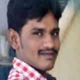 Sri from Vijayawada | Man | 26 years old | Pisces