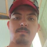 Cory from Beulah | Man | 26 years old | Aquarius