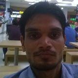 Vikas from Nagda   Man   30 years old   Capricorn