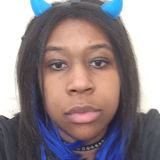 Emokitty from Durham   Woman   30 years old   Cancer