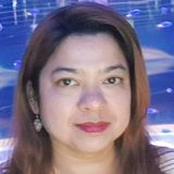 Maz from Kuala Lumpur   Woman   45 years old   Pisces
