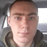 Ranchman from Summersville | Man | 20 years old | Gemini