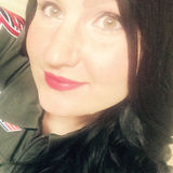 Hailee from Rapid City | Woman | 24 years old | Virgo