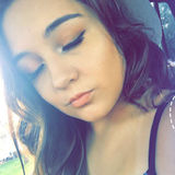 Shayluvsu from Eau Claire | Woman | 29 years old | Scorpio