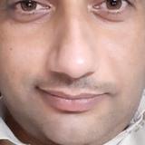 Shayan from Doha | Man | 35 years old | Scorpio
