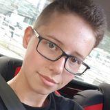 Sarah from Krefeld | Woman | 20 years old | Aquarius