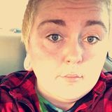 Krys from Yuba City | Woman | 27 years old | Cancer