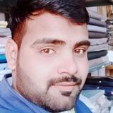 Nayad from Bikaner | Man | 27 years old | Capricorn