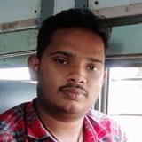 Vamsi from Ghatkesar | Man | 23 years old | Sagittarius