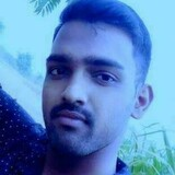 Skkkmmt from Sangli | Man | 24 years old | Capricorn