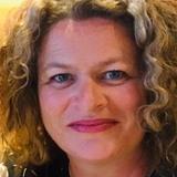 Karenfla9J from Auckland   Woman   44 years old   Aquarius
