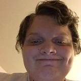 Ryan from Bel Air | Woman | 25 years old | Aquarius
