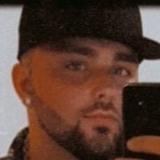 Dariuscris9W from Ingolstadt   Man   23 years old   Pisces
