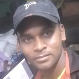 Mukeshkumar from Gomoh | Man | 25 years old | Aquarius