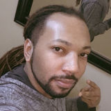 Quan from Covington | Man | 35 years old | Virgo
