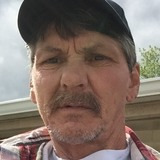 Arnoldcramerjc from Greensburg | Man | 56 years old | Taurus