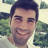 Reza from Semenyih | Man | 32 years old | Gemini