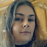 Juju from Cherbourg-Octeville | Woman | 28 years old | Sagittarius
