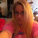 Freida from East Brunswick   Woman   22 years old   Leo