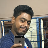 Subhankar from Naihati | Man | 31 years old | Leo