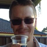 Woodsy from Richmond | Man | 34 years old | Sagittarius