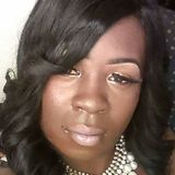 Ivyonna from Slidell | Woman | 31 years old | Leo