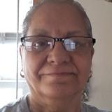 Enid from Deltona | Woman | 65 years old | Sagittarius