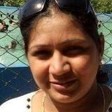 Arun from Bangalore   Woman   35 years old   Pisces