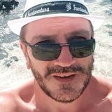 Lucas from Nanterre | Man | 52 years old | Leo