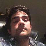 Matias from Hempstead | Man | 27 years old | Virgo