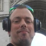 Rkmysterio from Cergy-Pontoise | Man | 30 years old | Sagittarius