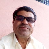 Gitesh from Pathardi   Man   49 years old   Taurus