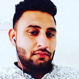 Gurwinder from Ajman | Man | 30 years old | Aries