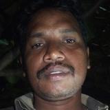 Raj from Srikakulam   Man   35 years old   Aquarius