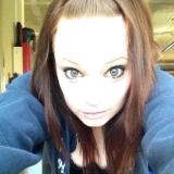Lisha from Bluffdale | Woman | 26 years old | Gemini