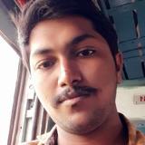 Praveen from Giddalur | Man | 22 years old | Sagittarius