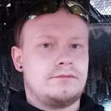 Adrian from Lingen | Man | 29 years old | Sagittarius