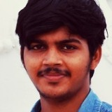 Hemanth from Tanuku | Man | 19 years old | Pisces