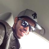 Arodarte from Bolingbrook | Man | 26 years old | Leo
