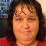 Rosered from New Braunfels | Woman | 50 years old | Pisces
